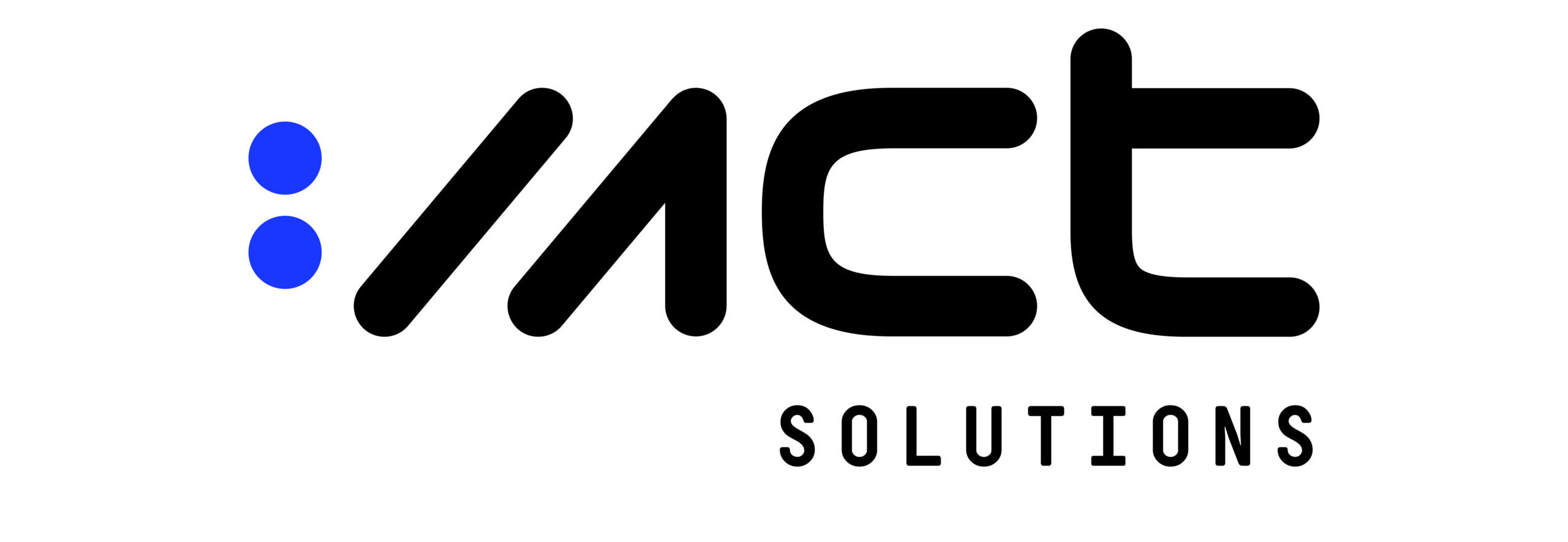 MCT Solutions